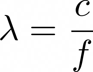 długość fali elektromagnetycznej
