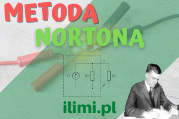 metoda Nortona