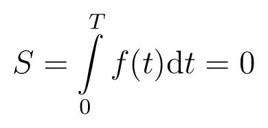 Napięcie średnie przebieg sinusoidalny.
